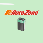 Does AutoZone Install Batteries