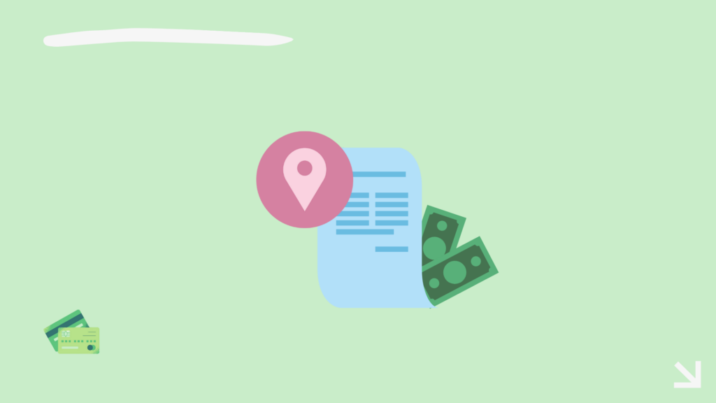Does Billing Address Matter when your place online order
